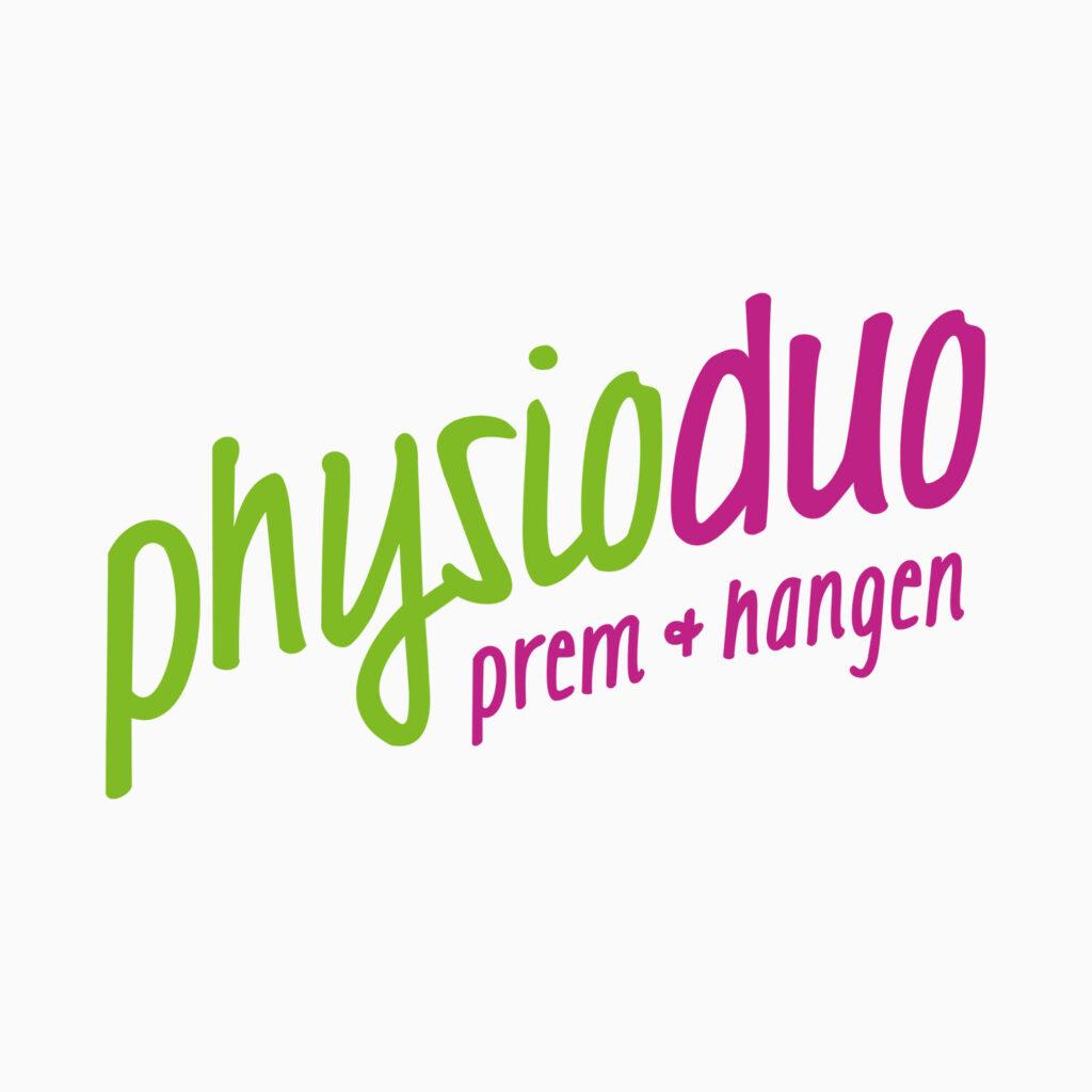 Physiotherapie Erding physioduo